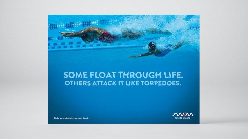 Usas Image Kids Poster Horiz Float 2048X1152