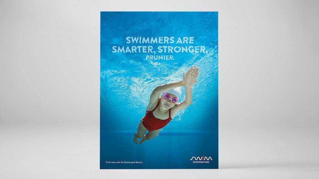 Usas Image Kids Poster Vert Prunier 2048X1152