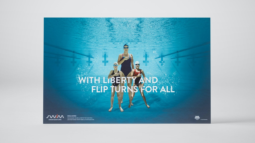 Usas Swim United Poster Slider2 V2 2048X1152