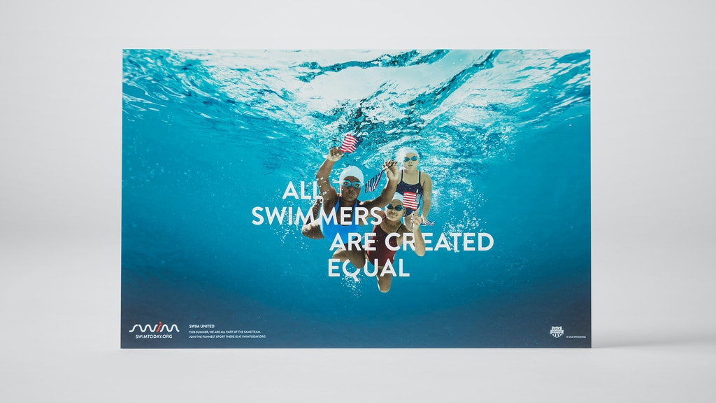 Usas Swim United Poster Slider3 V2 2048X1152