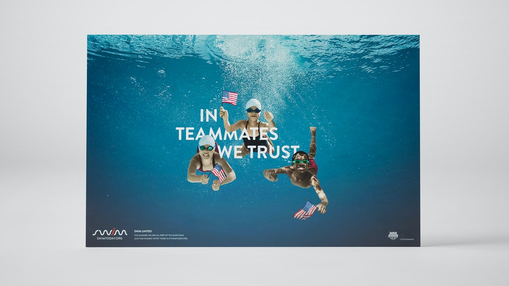 Usas Swim United Poster Slider4 V2 2048X1152