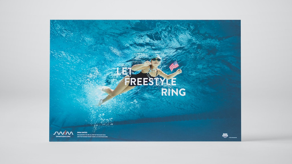Usas Swim United Poster Slider5 V2 2048X1152