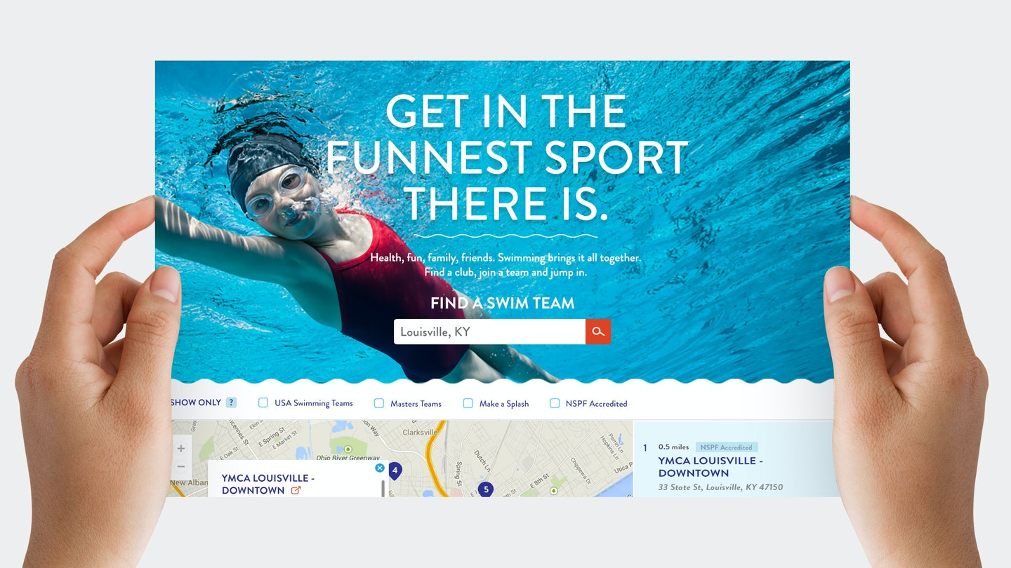 Usas Swimtoday Website 2048X1152