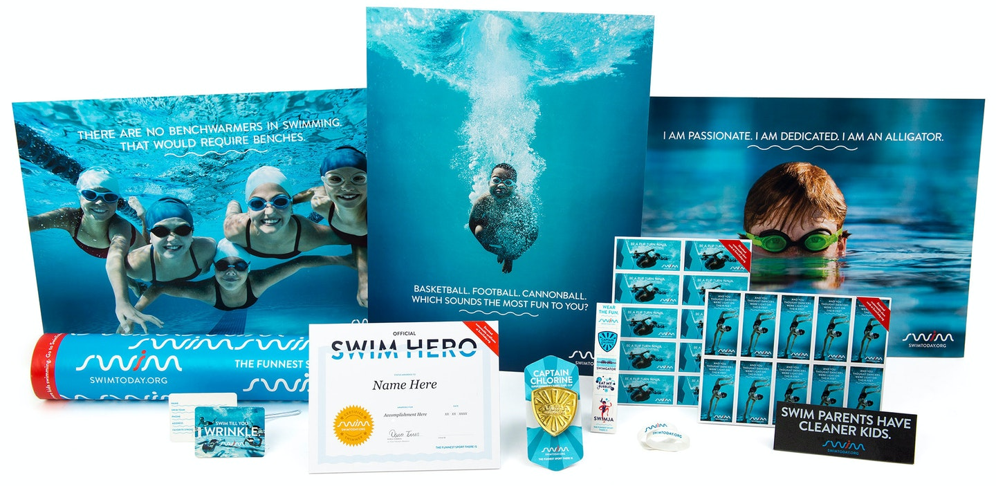 Usa Swim Provider Kit Image Dsc 9229 2048X1000