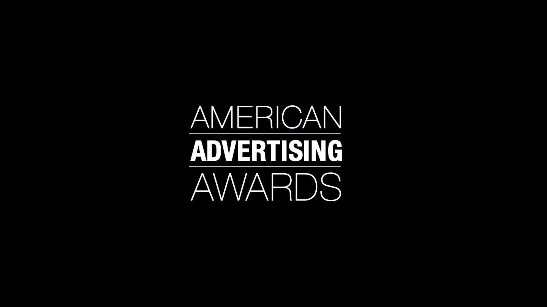 Aa Awards