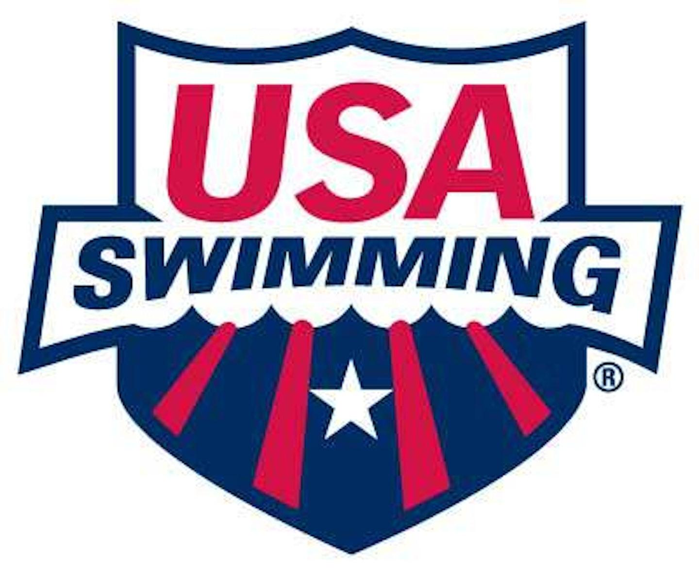 Cm News Usaswimming 480
