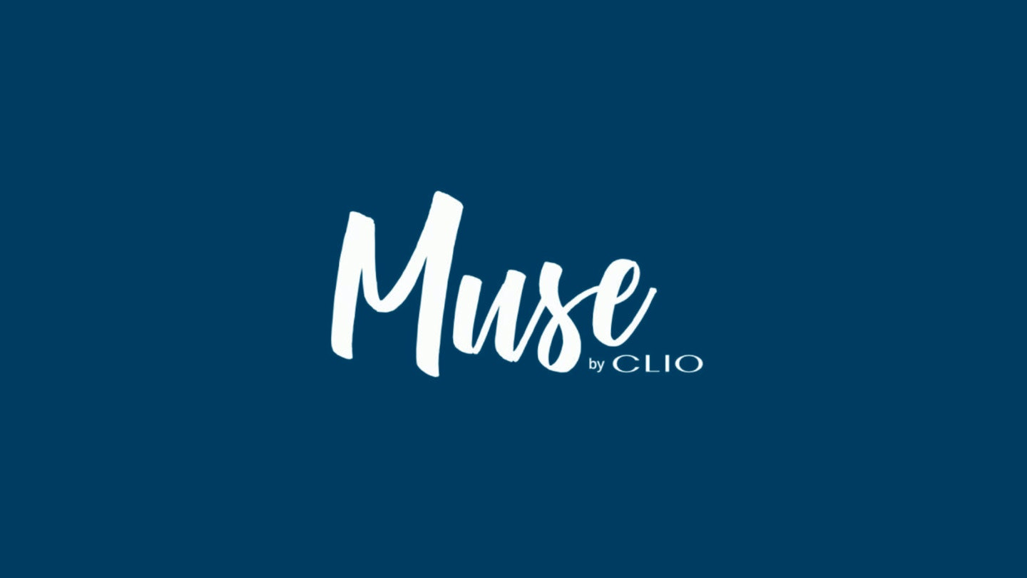 Muse By Clio