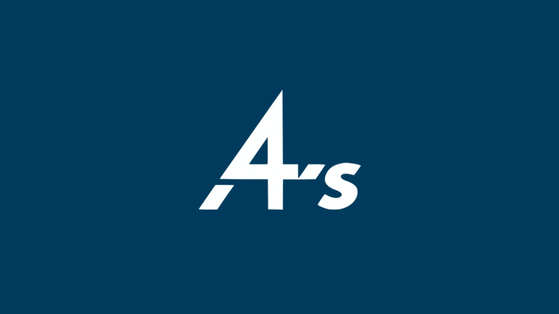 News Logo 4 As 1440X810