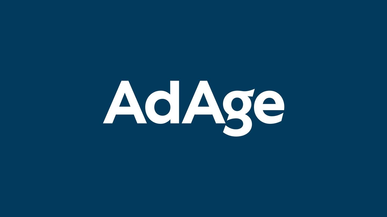 News Logo Ad Age 1440X810