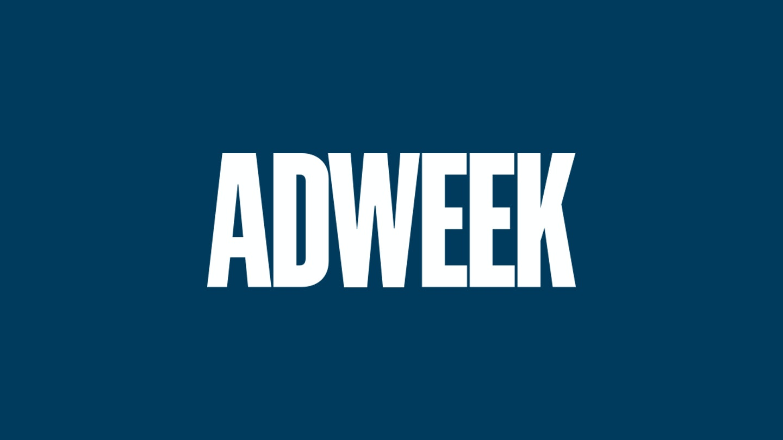 News Logo Adweek 1440X810