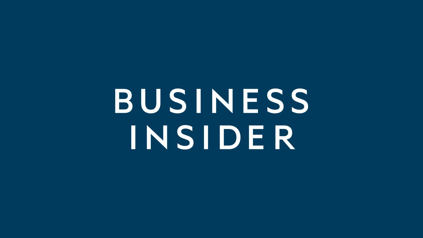 News Logo Business Insider 1440X810