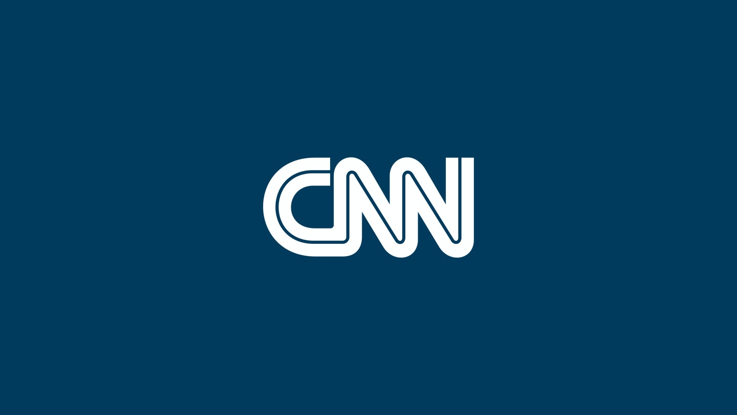 News Logo Cnn 1440X810