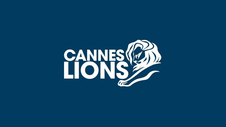 News Logo Cannes Lions 1440X810