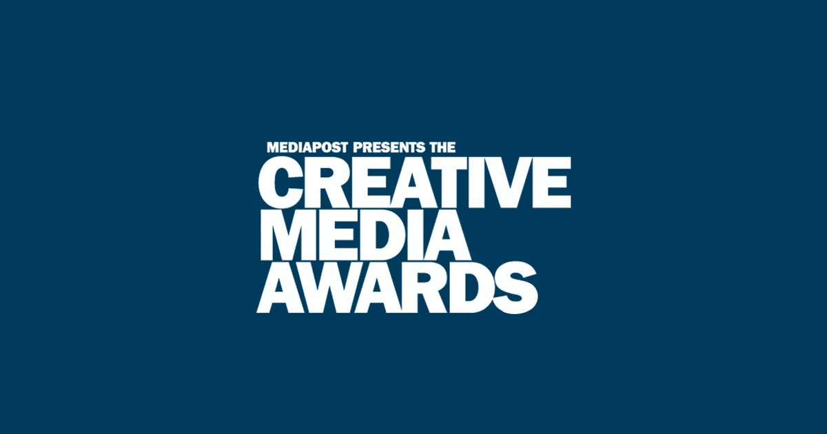 Colle McVoy Wins Creative Media Award