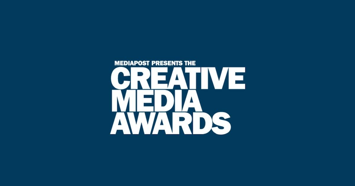 Colle McVoy Wins 2018 Creative Media Award