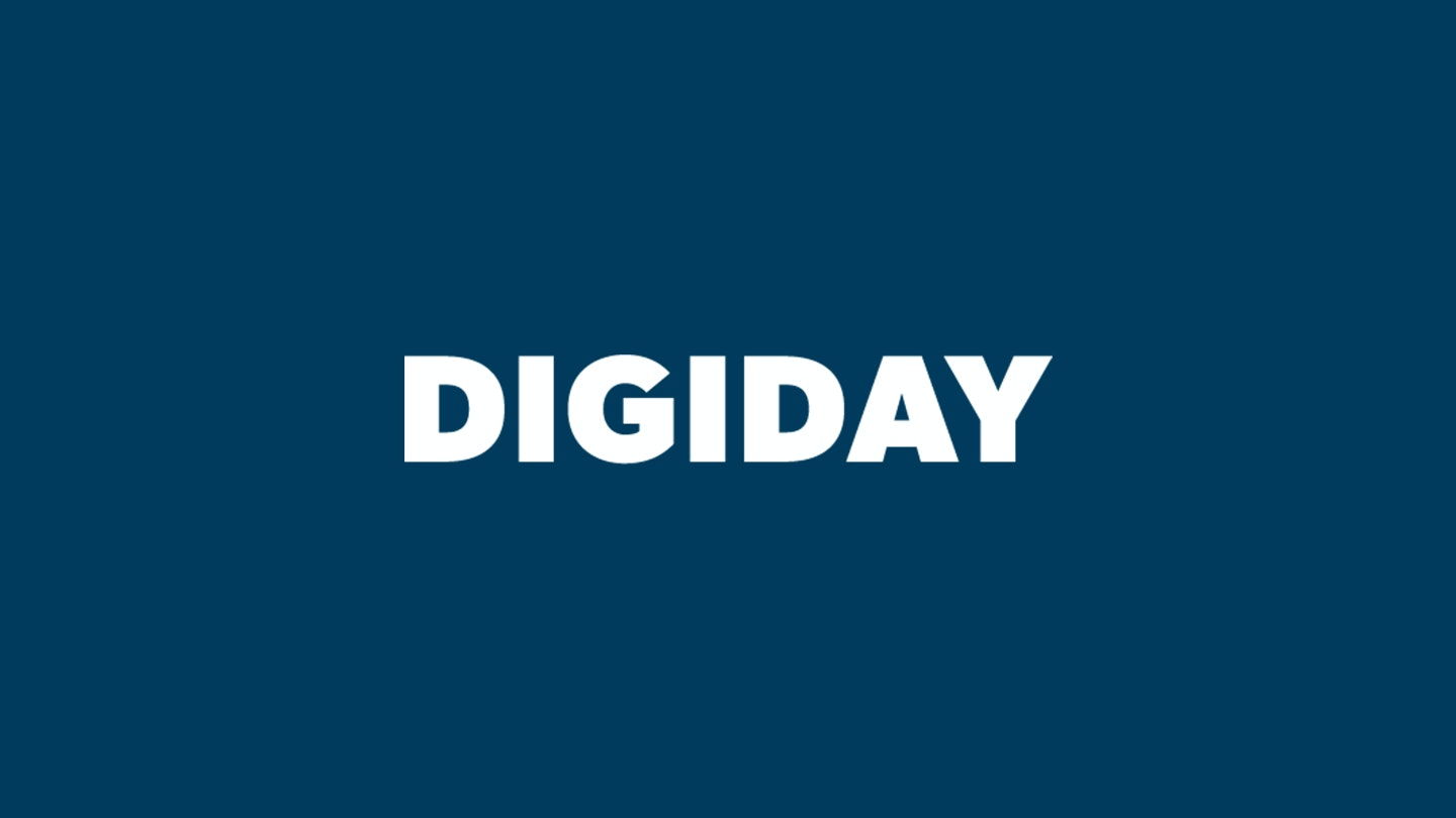News Logo Digi Day 1440X810