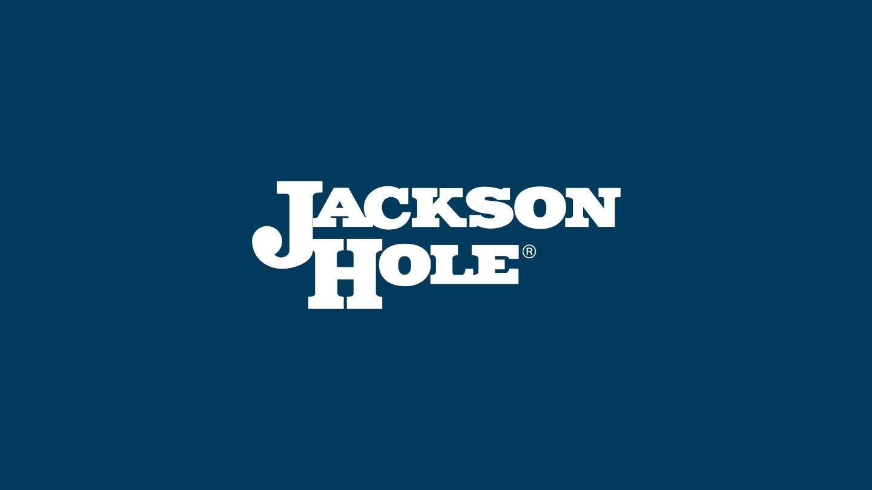 News Logo Jackson Hole 1440X810