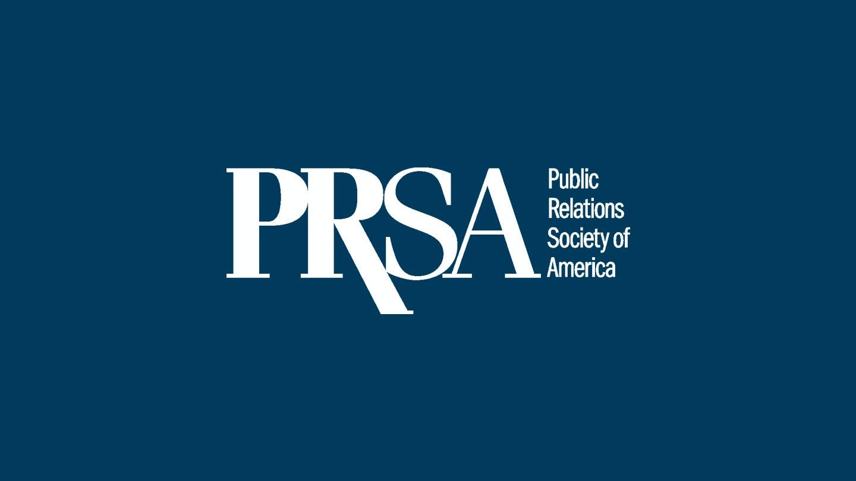 News Logo Prsa 1440X810