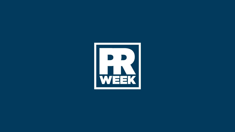 News Logo Prweek 1440X810