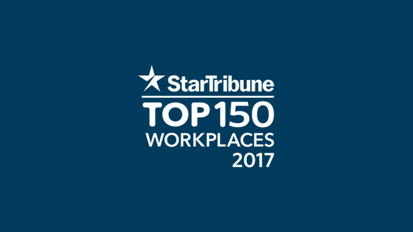 News Logo Star Tribune Best Place To Work 1440X810