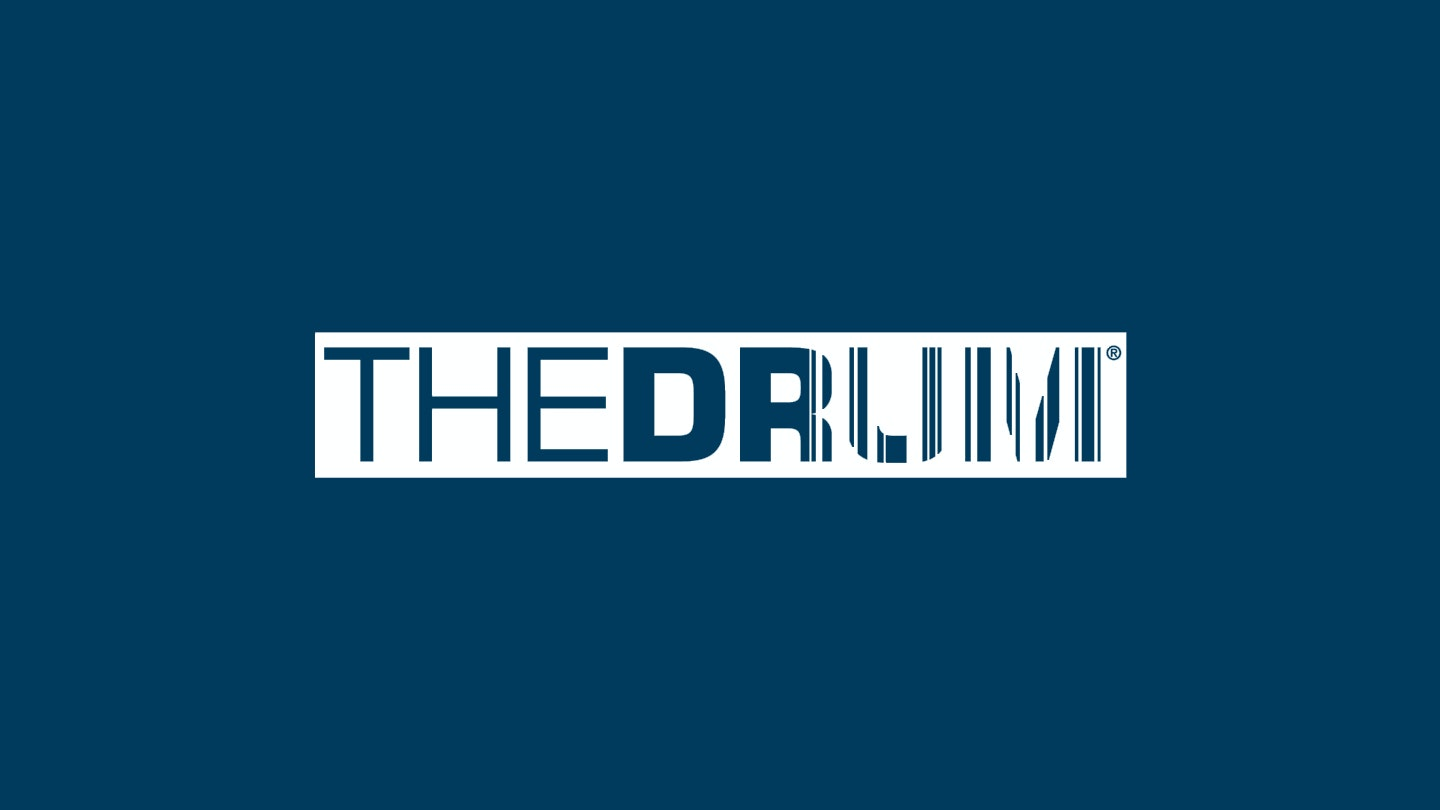 News Logo The Drum 1440X810