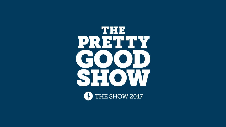News Logo The Show 1440X810