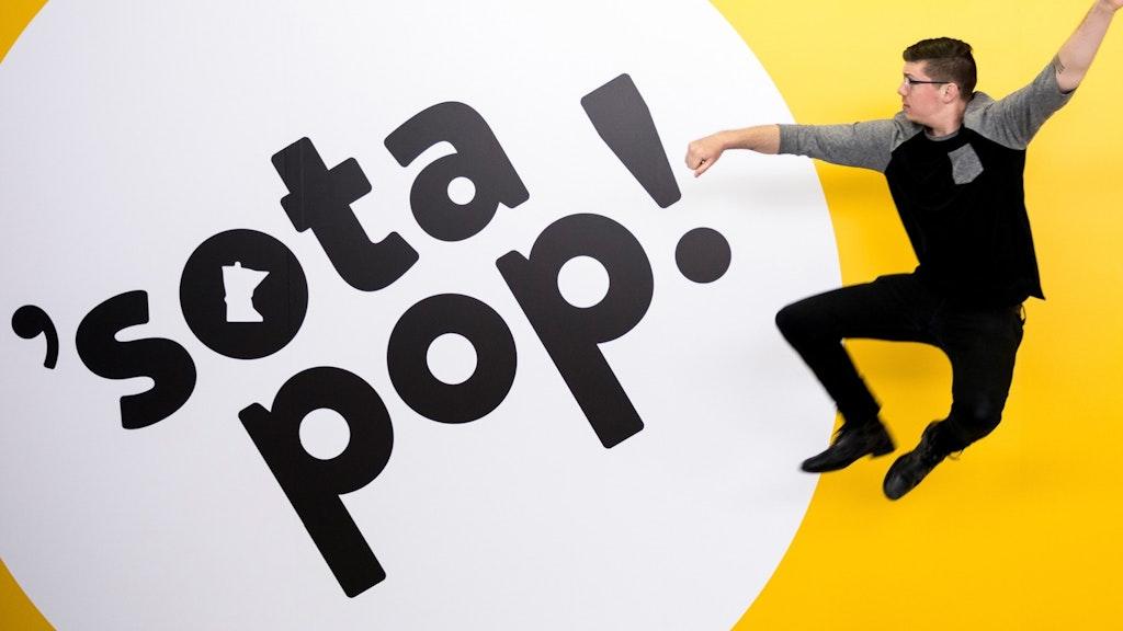 Sota Pop 1